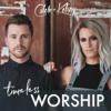 Caleb and Kelsey - Timeless Worship  artwork