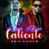 Bumbum Caliente (feat. De La Ghetto)