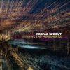 Prefab Sprout - Sleeping Rough (Remastered) portada