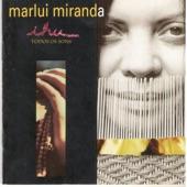 Marlui Miranda - Ñaumu