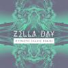 Hypnotic Vanic Remix - Zella Day