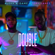 Double (feat. Tory Lanez) - Alexx A-Game