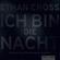 Ethan Cross - Ich bin die Nacht