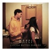 Cocoa Butter Diaries EP