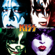 I Was Made for Lovin' You - Kiss - Kiss