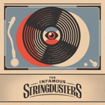 The Infamous Stringdusters - Just Like Heaven