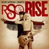 Icon Rise - EP