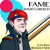 Fame (feat. Jim Keltner, Bruce Bentley, Doug Bossi & Nom Kwest) - Single, David Garfield