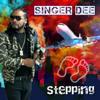 Stepping - EP - Singer Dee