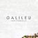 Fernandinho - Galileu (Ao Vivo)