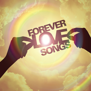 Various Artists - Forever Love Songs