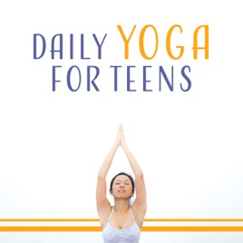 flexible teens