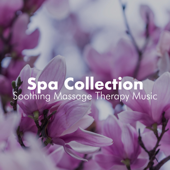 Spa Collection - Soothing Massage Therapy Music, Spa Meditation, Best Spa Music with Nature Sounds
