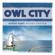 Owl City Photo