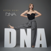 Guess Who Is Back - Kumi Koda