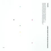 A Brief Inquiry Into Online Relationships - The 1975 - The 1975
