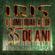 Iris - O Lume Doar A Lor (35 De Ani)