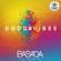 Good Vibes (feat. Camden Cox) [Radio Edit] - Basada