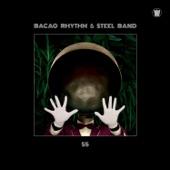 Bacao Rhythm & Steel Band - Love Like This