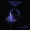 New Flesh - Priest