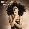Diamond Diana: The Legacy Collection, Diana Ross