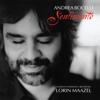 Sentimento - Andrea Bocelli, London Symphony Orchestra & Lorin Maazel