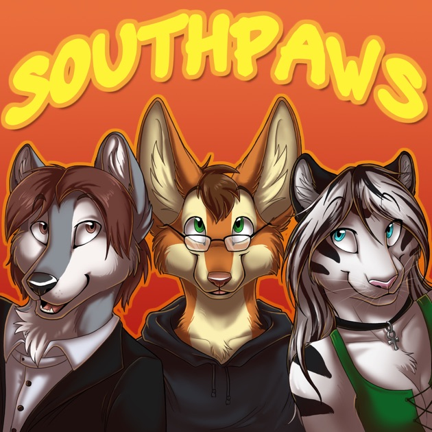 Southpaws Podcast By On Apple Podcasts