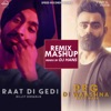 Raat Di Gedi Peg Di Waashna Mashup Dj Hans Remix Single
