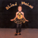 Paper Scratcher - Blind Melon