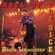 Roll of the Dice - Bruce Springsteen