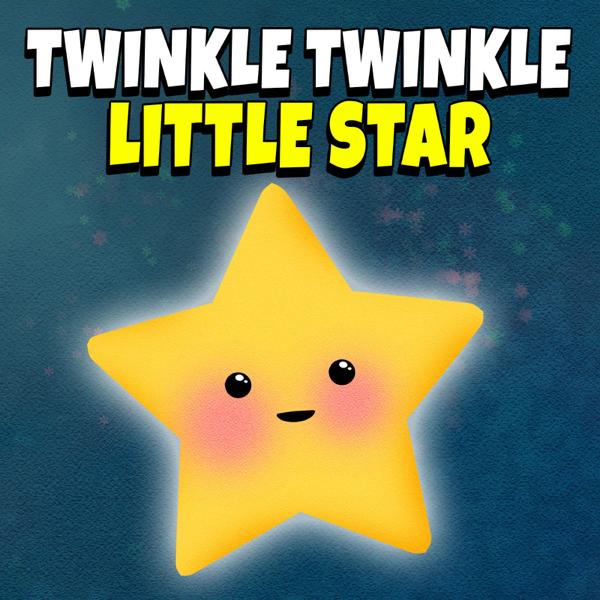 6853936f8  Twinkle Twinkle Little Star - Single by Ao Kids on Apple Music