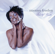 Nnenna Freelon - Tales of Wonder