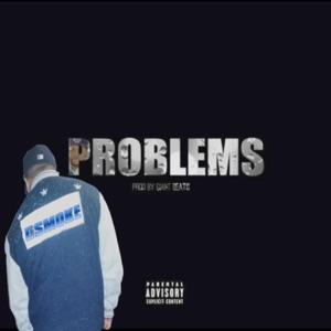 D-Smoke - Problems