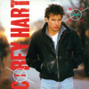 Corey Hart - Never Surrender artwork
