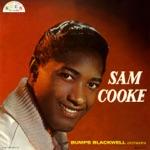 Sam Cooke - Danny Boy