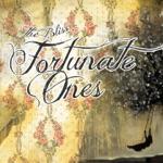 Fortunate Ones - Wherever You Go