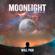 潘瑋柏 - Moonlight (feat. 袁婭維)