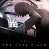 Myuu - The Dark Piano, Vol. 3  artwork