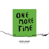 One More Time (Otra Vez) [feat. Reik]
