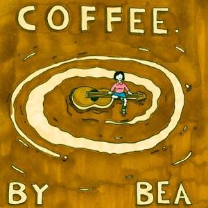 beabadoobee - Coffee