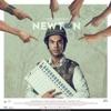 Newton (Original Motion Picture Soundtrack) - Single