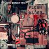 John Butler Trio - Flesh & Blood artwork