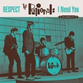 Respect - Single