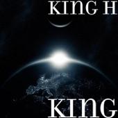 King H - Okie Dokie