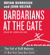 Bryan Burrough - Barbarians at the Gate (Abridged)