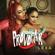 Provocar - Lexa & Gloria Groove