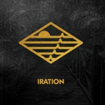 Iration - Know Your Name
