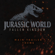 Jurassic World: Fallen Kingdom (Main Trailer Theme) - Baltic House Orchestra