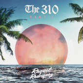 The 310, Pt. 2 - EP