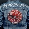 Johnny's Band - EP, Deep Purple